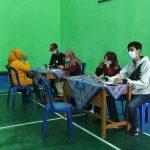 Bantuan Sosial Tunai (BST)